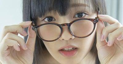 安藤咲桜・グラビアちゃんはバズりたい01【無料分】