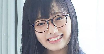 安藤咲桜・グラビアちゃんはバズりたい01【有料分】