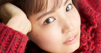 久保乃々花・グラビアちゃんはバズりたい01【有料分】