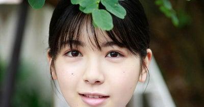 乃木坂46筒井あやめ・坂道ネクストジェネレーション+