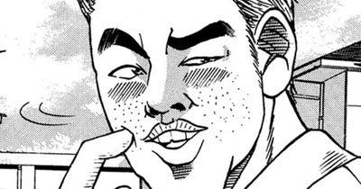 第27話 悪夢の新学期!!の巻〈後編〉