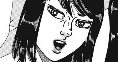 第141話 可愛い女 中編