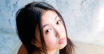 動くグラビアシリーズ!! 舞子が水着でギネスチャレンジ02【有料分】