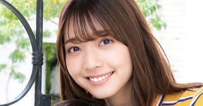 夏目綾が撮る!「ナツメカメラ」第3回 ゲスト・山口はのん&ぴーぴる【無料分】