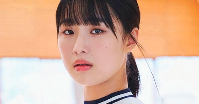動くグラビアシリーズ!! 大間乃トーコ03【無料分】