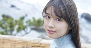 牧野真莉愛・ヤンマガアザーっす!<YM2021年14号>【有料分】