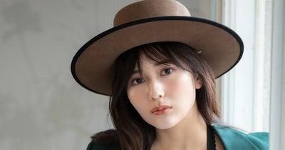 新井遥・ミスマガ2020おしゃかわグラビア01【無料分】