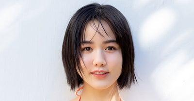 後藤真桜・ミスマガ2020おしゃかわグラビア02【無料分】