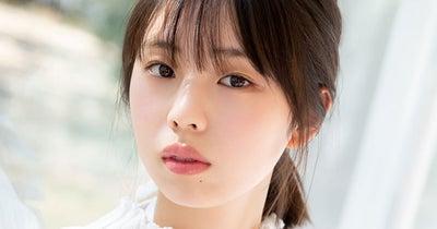 菊地姫奈・ミスマガ2020おしゃかわグラビア03【無料分】