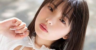 菊地姫奈・ミスマガ2020おしゃかわグラビア03【有料分】