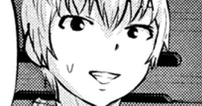 #37:エロマンガガールの転生②