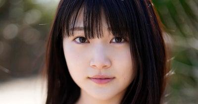 斎藤さらら・ヤンマガアザーっす!〈YM2021年20号〉【無料分】