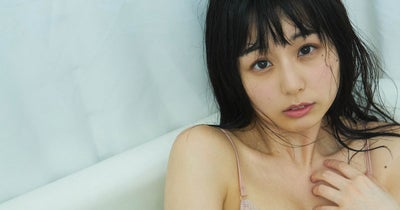 動くグラビアシリーズ!! くりえみ03【無料分】