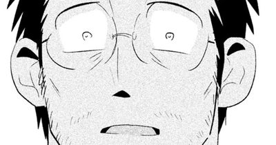第5話「ふぃーりんぐっど」