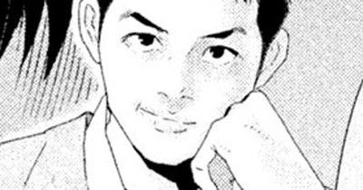 第1話/ホウセイ