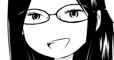 第25話 りんちゃん 仲間を召喚する