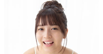 黒嵜 菜々子・グラビアちゃんはバズりたい03【有料分】