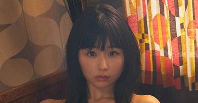 動くグラビアシリーズ!! くりえみ04【無料分】