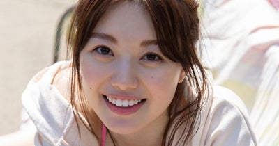 動くグラビアシリーズ!! 萩田帆風01【有料分】
