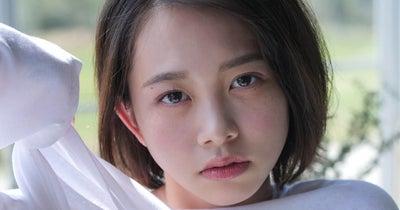 新田あゆな・ヤンマガアザーっす!〈YM2021年24号〉【無料分】