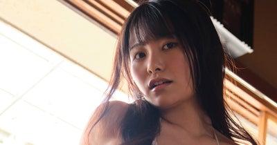 桜井木穂・グラビアちゃんはバズりたい01【有料分】