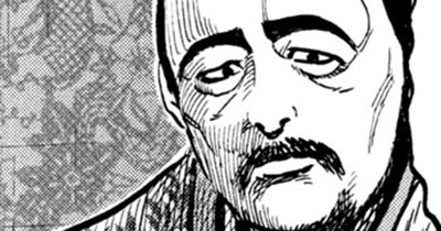 Vol.215 雑説