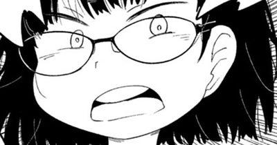 第5話 早苗と凛(2)