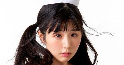 魅惑のフェチグラ・ONLYフェチズム写真集『思想のテーブル』をチラ見せ!!!01