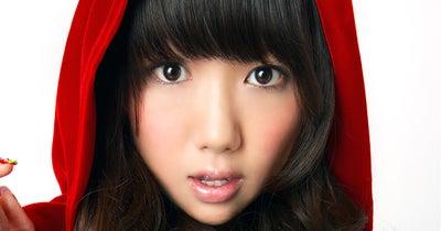 魅惑のフェチグラ・ONLYフェチズム写真集『思想のテーブル』をチラ見せ!!!02