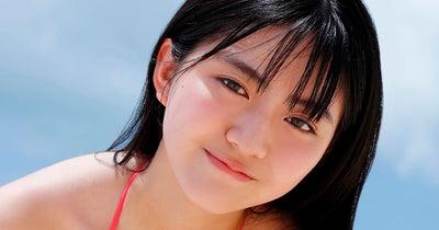 豊田ルナ・ヤンマガアザーっす!〈YM2021年40号〉【無料分】